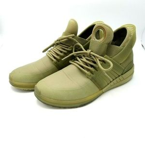Supra Skateboard Shoes Skytop V Dried Herb Mens